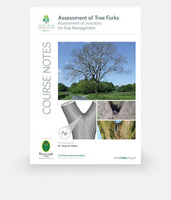 Tree Forks Course Notes