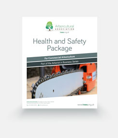 Health and Safety Package