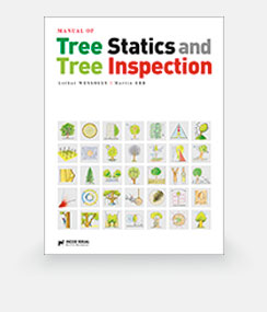 Manual of Tree Statistic and tree Inspection