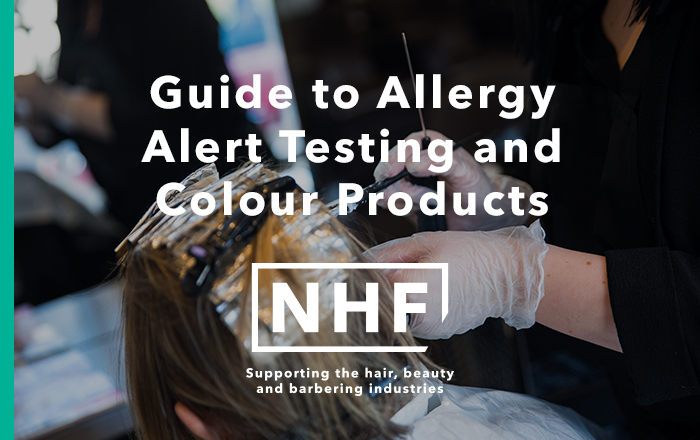 Allergy Alert Guide
