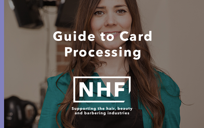 Card Payment Guide