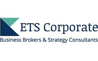 ETS Corporate Logo