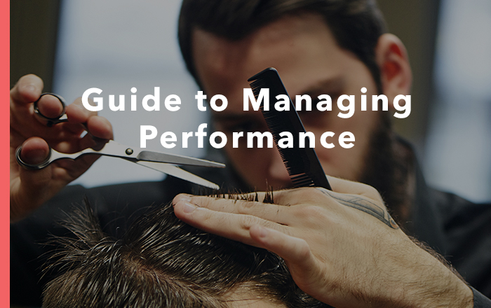 Managing Performance Guide