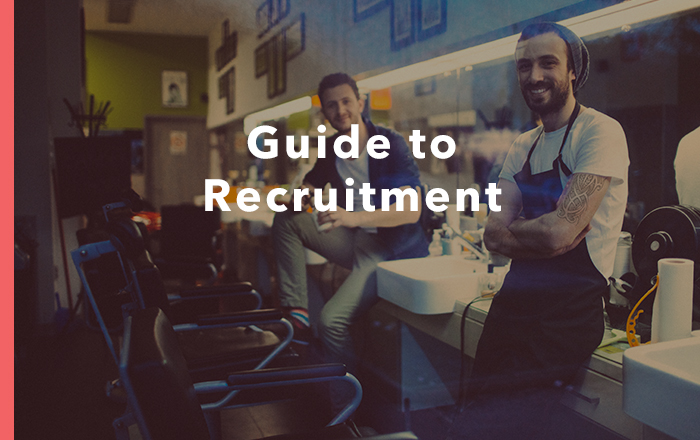 Recruitment Guide