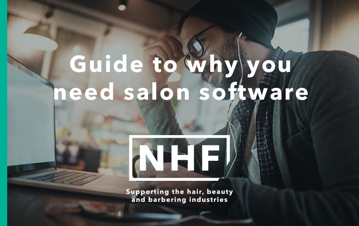 Salon Software Guide