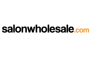 Salon Wholesale.com Logo