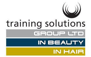 Training Solutions Group  Logo